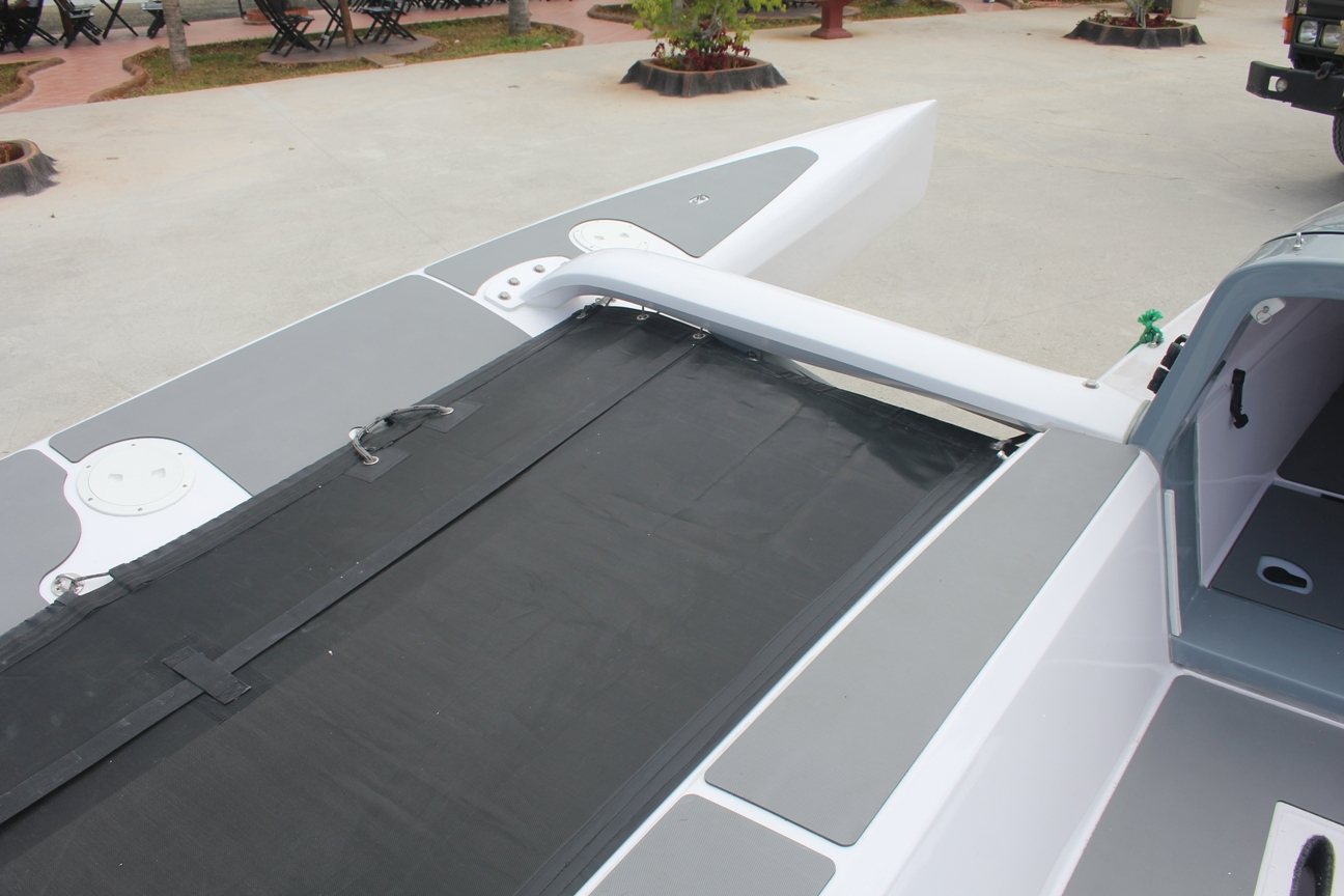 Corsair Pulse 600